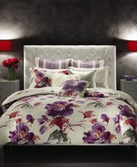 INC International Concepts Gigi Full/Queen Comforter Set ...