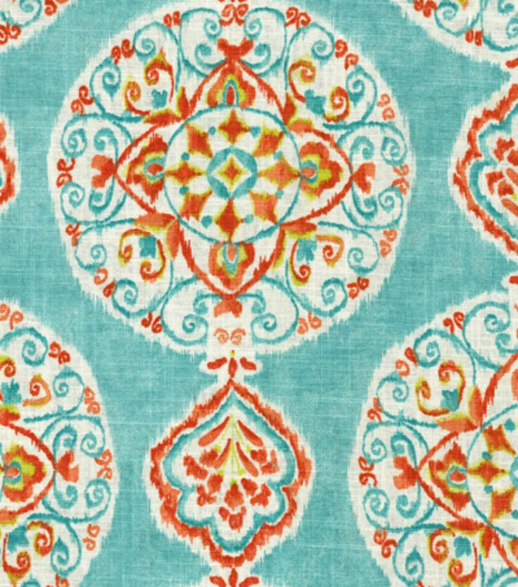 40 Best Images About JoAnn Fabric For Furniture On Pinterest