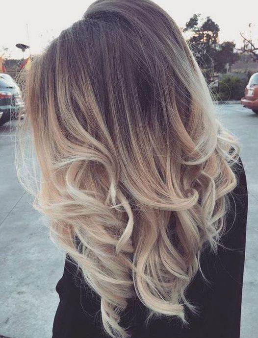 25 Best Ideas About Ombre Short Hair On Pinterest Short Ombre
