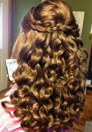 apostolic hairstyle women