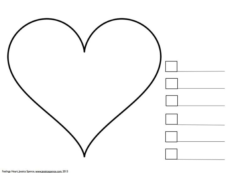 329 best images about School Counselor Printables on