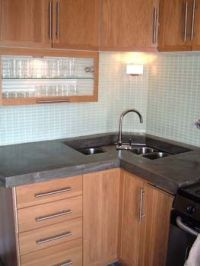 11 best images about corner sink on Pinterest | Picture ...