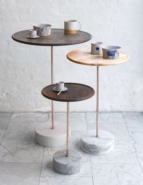 17 Best ideas about Cafe Tables on Pinterest  Cafe