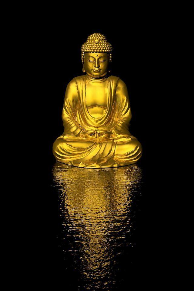Dr Ambedkar Images Wallpapers Hd Seeking Inner Peace Buddha Pinterest Gardens