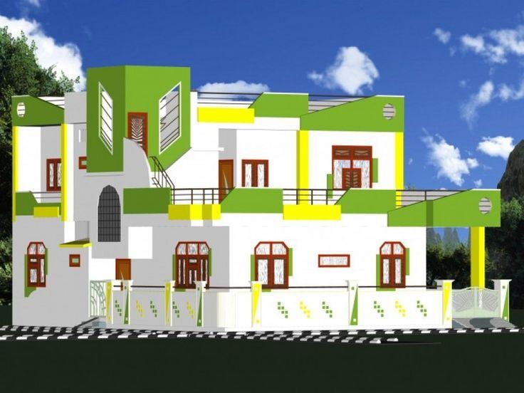 1000 Idées Sur Le Thème House Design Software Sur Pinterest