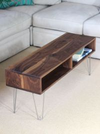 19 best images about MidCentury Modern Furniture on ...