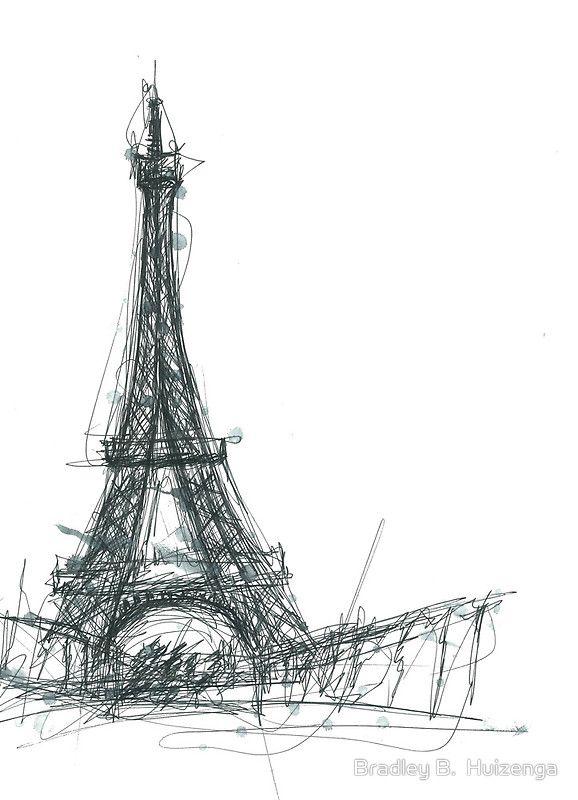 17 Best images about Stephen Sauvestre Eiffel Tower