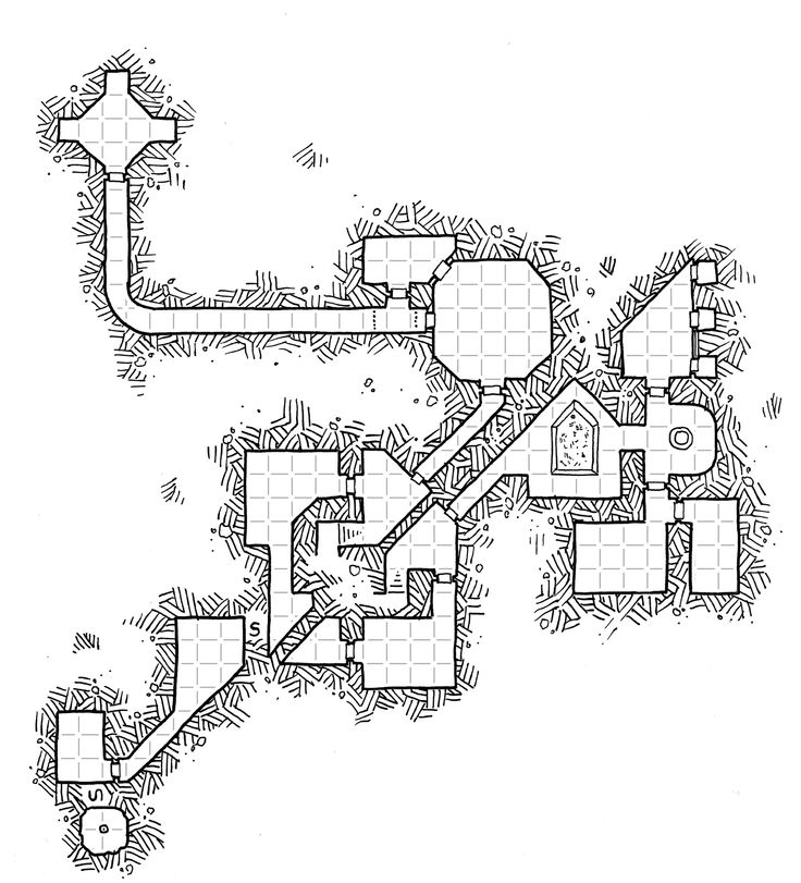 17 Best images about Fantasy Gaming Ideas on Pinterest