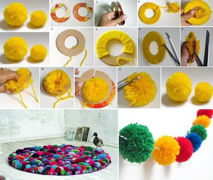 Les 29 Meilleures Images à Propos De Handmade Home Decor Ideas Sur