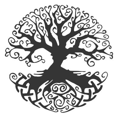 Meaning Of The Tree Of Life Images