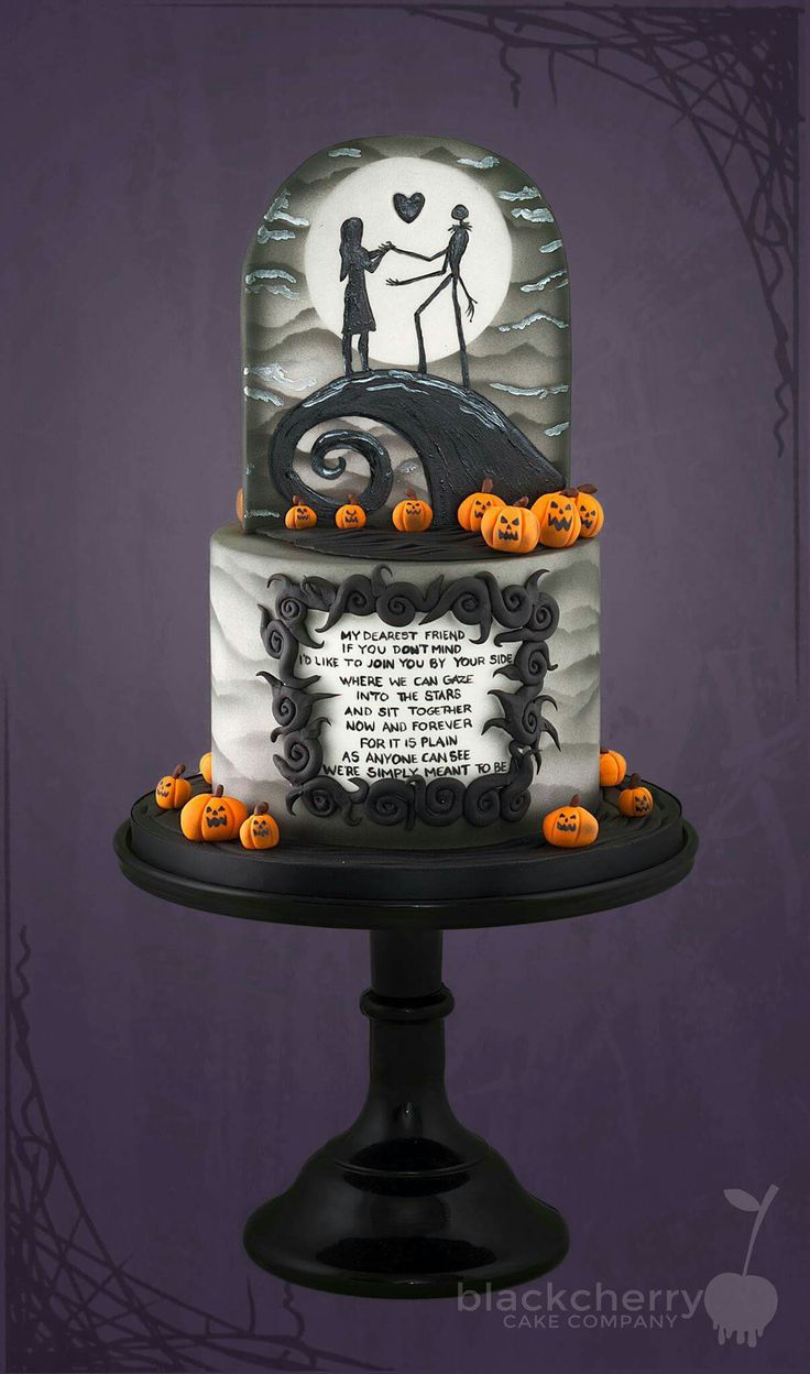1000 Images About ♡ Let Us Eat Cake On Pinterest Owl