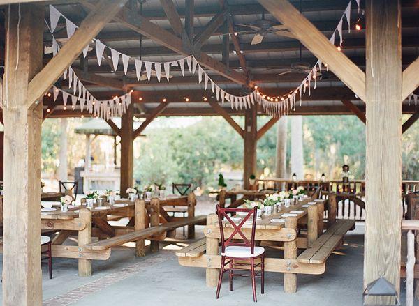 17+ Best Ideas About Pavilion Wedding On Pinterest