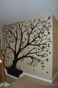 1000+ ideas about Family Tree Wall on Pinterest | Harry ...