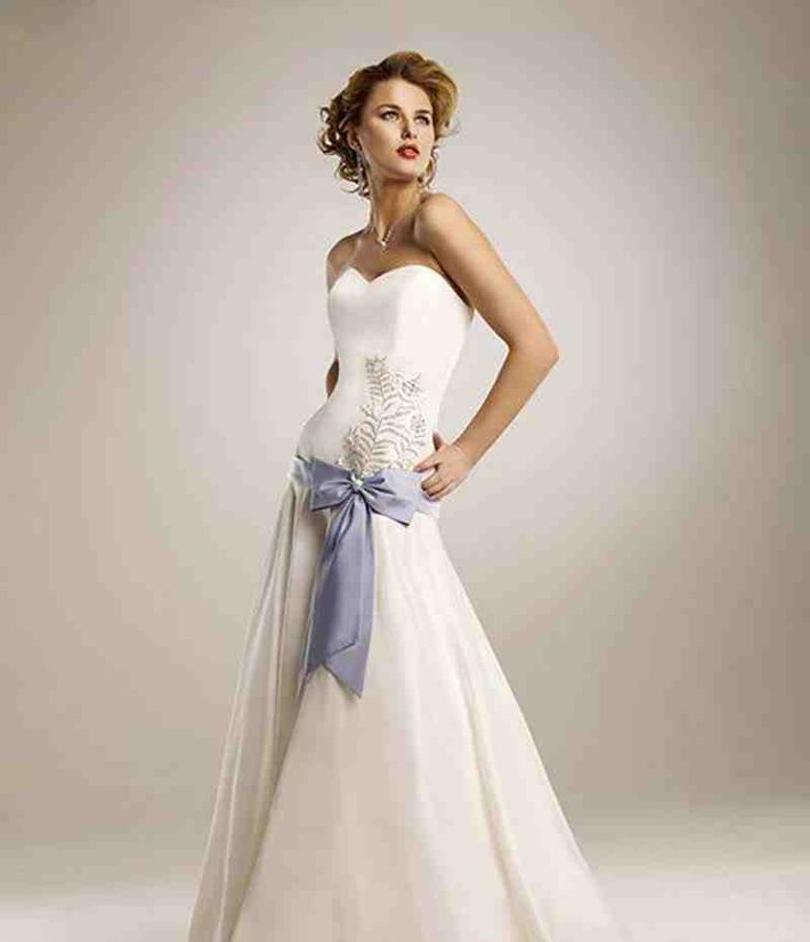 10 ideas about Second Marriage Dress on Pinterest  Second marriage quotes Second wedding