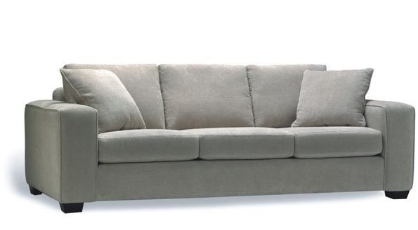 enhance your living room with a traditional loveseat inspirational rh myhomedesign 000webhostapp com