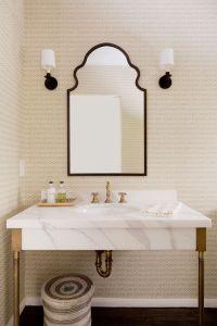 Best 20+ Spanish bathroom ideas on Pinterest