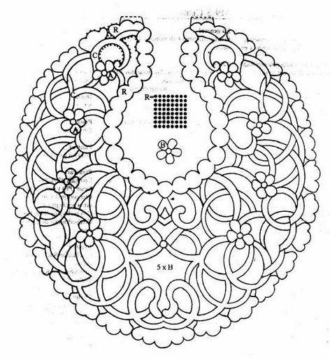 437 best ideas about Boutis ,trapunto on Pinterest
