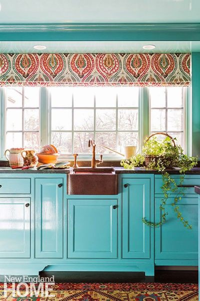 coral kitchen cabinet colors 25+ Best Ideas about Coral Kitchen on Pinterest | 2017 decor trends, Sherwin williams gale force