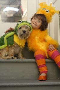 Dog Sesame Street Costumes - Bing images
