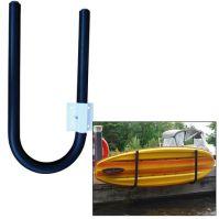 25+ best ideas about Kayak Holder on Pinterest   Kayak ...