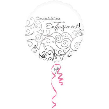 25+ Best Ideas about Engagement Congratulations on