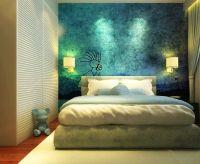 986 best Interior Design images on Pinterest
