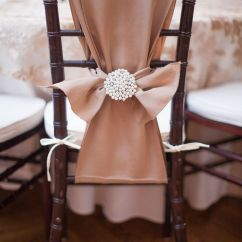 Elastic Chair Covers For Weddings Nail Salon Chairs 296 Best Images About Dusty Rose On Pinterest | Bouquet, Bridesmaid Bouquets And Mauve