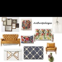69 best images about Anthropologie. on Pinterest | Lamp ...