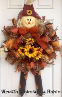 850 best images about Deco mesh & craft fun on Pinterest ...