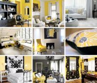 25+ best ideas about Yellow Kitchen Decor on Pinterest ...