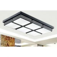 17 Best ideas about Led Kitchen Ceiling Lights on ...