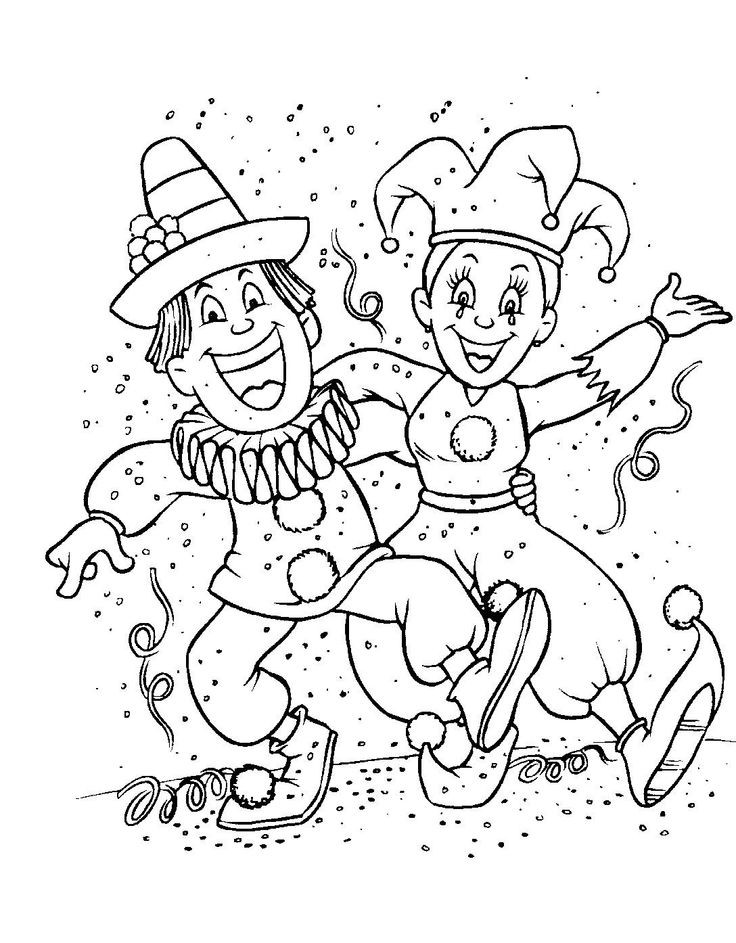 http://coloring.biboon.com/wp-content/gallery/carnaval