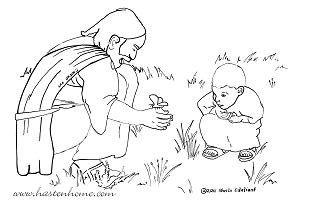 1000+ images about Preschool faith lessons on Pinterest