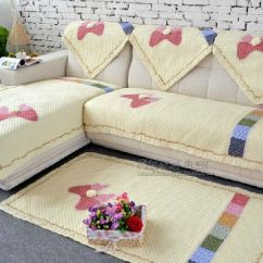 Sofa And Loveseat Set Up Ikea Sater For Sale 17 Best Images About Cover Ideas On Pinterest ...
