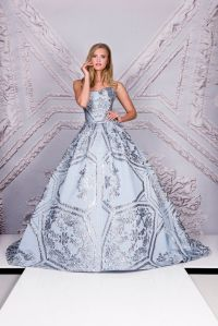 17 Best images about Suzanne Neville Bridal Gowns on ...