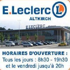 Pier One Import Chairs Adult Shower Chair Carte Grise, Grise En Ligne, Changement Adresse Duplicata De ...