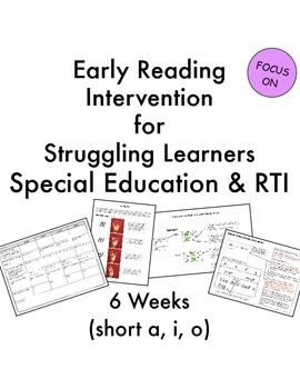 80 best images about Early Years Reading on Pinterest