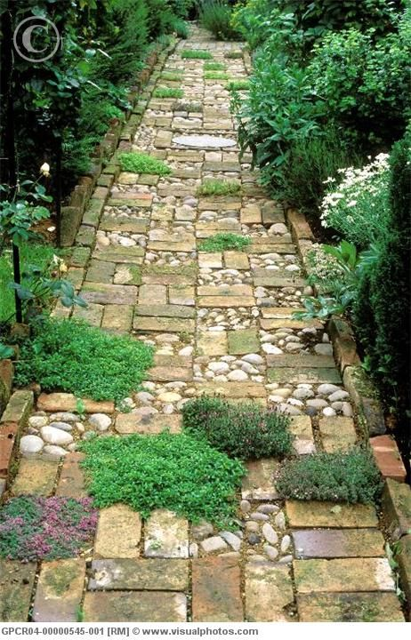 275 Best Images About Sustainable Garden Ideas On Pinterest
