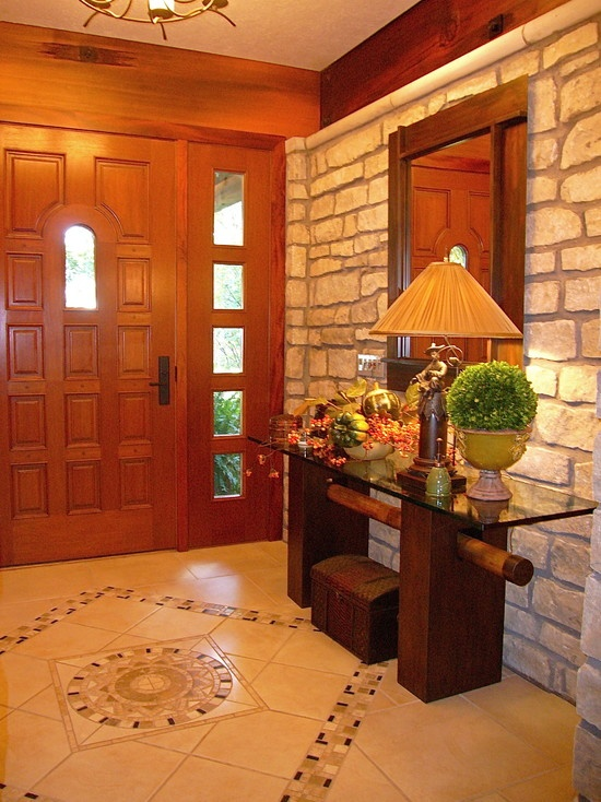 17 Best Ideas About Foyer Decorating On Pinterest Hall