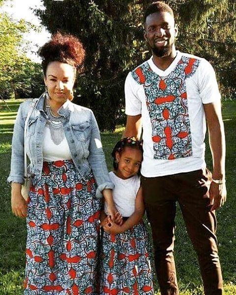 1000 ideas about Ankara Fashion on Pinterest  African Clothes Ankara and African Prints