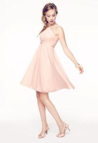 Davids Bridal Bridesmaid Dresses By Color - Junoir ...