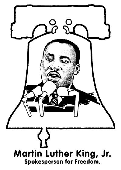 108 best images about Martin Luther King Day Activities on