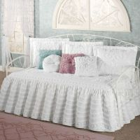 1000+ ideas about Daybed Covers on Pinterest