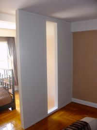 1000+ ideas about Temporary Wall Divider on Pinterest ...