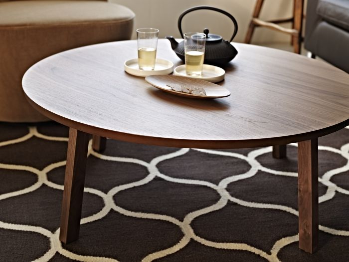Stockholm  Pinterest  Stockholm Coffee and Tables
