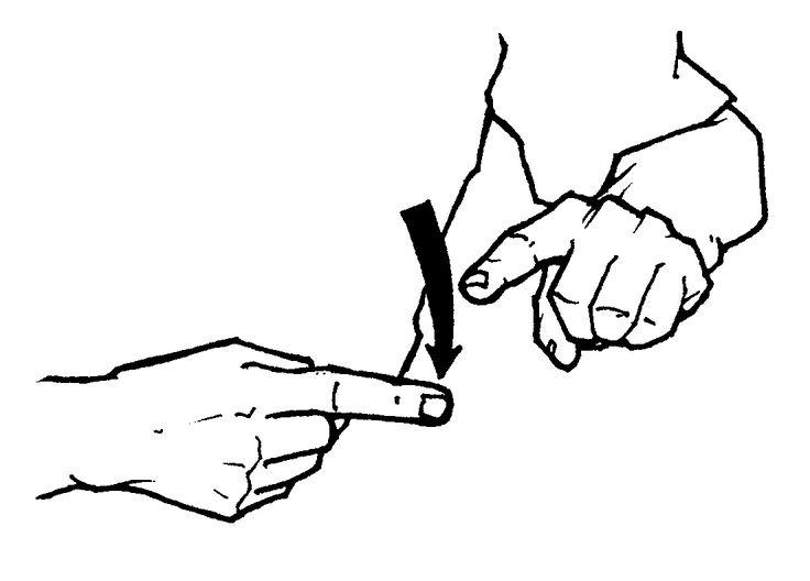 527 best images about Deaf Studies/ASL Interpreting on