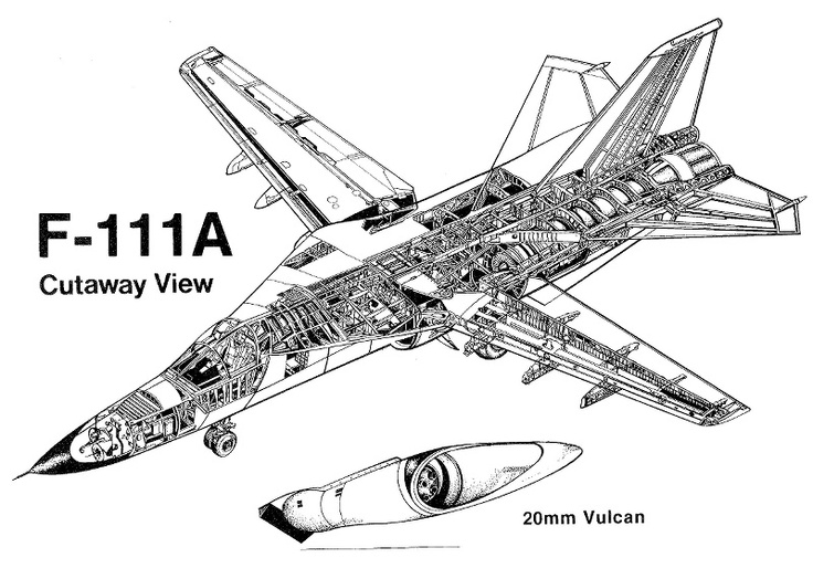 17 Best images about Cutaway views. on Pinterest