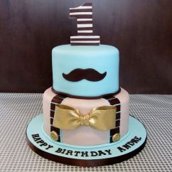 Elephant High Chair Old Ritter Dental Little Man Birthday Cake | Ideas Pinterest Birthdays, Too Cute And Cakes