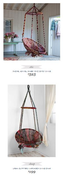 137 best images about Macrame Plant Hangers  Tutorials on