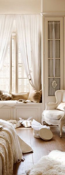 french bedroom curtains Best 25+ French curtains ideas on Pinterest